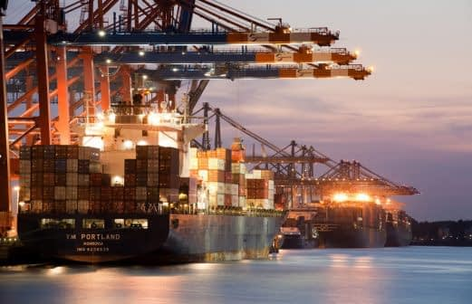 trango-sea-freight-gallery-3
