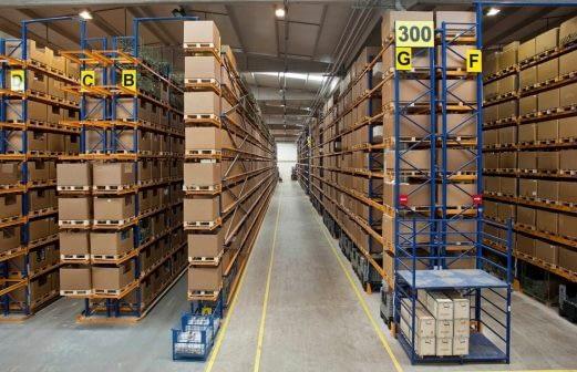 transgo-warehouse-1