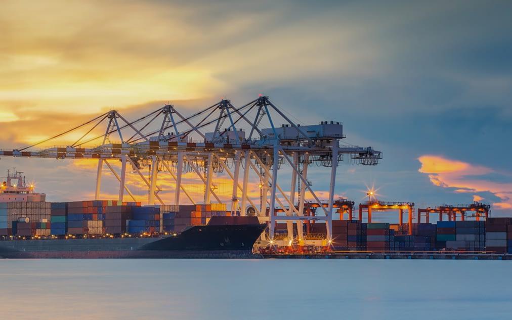 trango-sea-freight-gallery-1