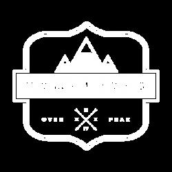 client-logo-7-320x320
