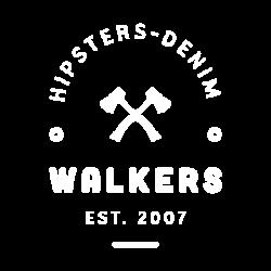client-logo-3-320x320