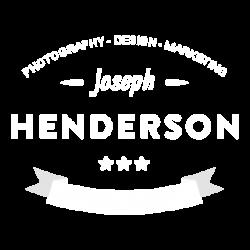 client-logo-1-320x320