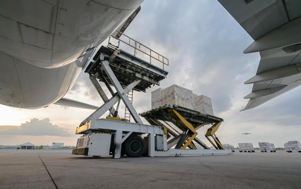 trango-air-freight-gallery-4