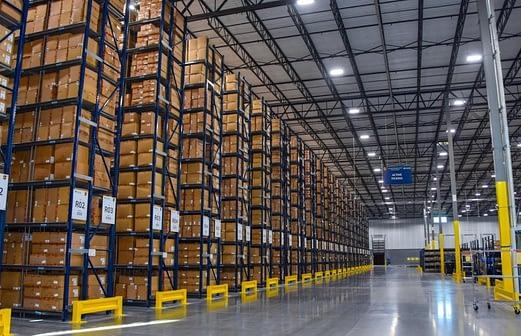 transgo-warehouse-2